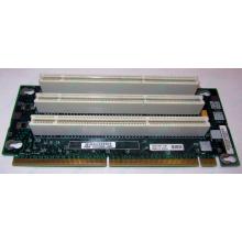 Переходник ADRPCIXRIS Riser card для Intel SR2400 PCI-X/3xPCI-X C53350-401 (Евпатория)