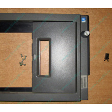 Дверца HP 226691-001 для передней панели сервера HP ML370 G4 (Евпатория)