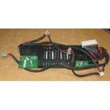 HP 337269-001 / 012251-001 / 347886-001 корзина для блоков питания HP ML370 G4 (Евпатория)