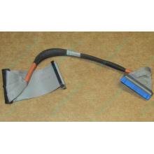 IDE-кабель HP 108950-041 для HP ML370 G3 G4 (Евпатория)