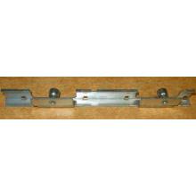 Крепление HP 224965-001 для ML370 (Евпатория)