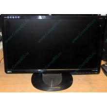 """21.5"""" ЖК FullHD монитор Benq G2220HD 1920х1080 (широкоформатный) - Евпатория"""