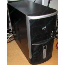 Компьютер Б/У Intel Core i5-4460 (4x3.2GHz) /8Gb DDR3 /500Gb /ATX 450W Inwin (Евпатория)
