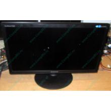 """23"""" Samsung SyncMaster E2320 (FullHD 1920x1080) - Евпатория"""