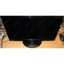 "Б/У монитор 23"" Samsung S23A300 (Full HD 1920 x 1080) - Евпатория"