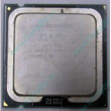 Процессор Intel Celeron 450 (2.2GHz /512kb /800MHz) s.775 (Евпатория)