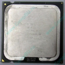 Процессор Intel Pentium-4 651 (3.4GHz /2Mb /800MHz /HT) SL9KE s.775 (Евпатория)