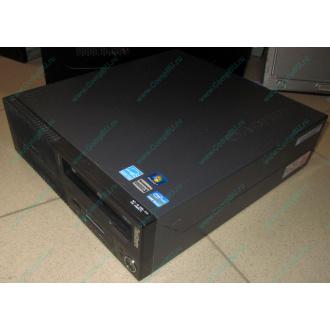 Б/У компьютер Lenovo M92 (Intel Core i5-3470 /8Gb DDR3 /250Gb /ATX 240W SFF) - Евпатория