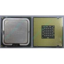 Процессор Intel Pentium-4 640 (3.2GHz /2Mb /800MHz /HT) SL7Z8 s.775 (Евпатория)