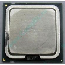 Процессор Intel Pentium-4 641 (3.2GHz /2Mb /800MHz /HT) SL94X s.775 (Евпатория)
