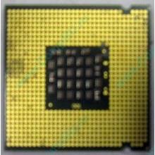 Процессор Intel Pentium-4 540J (3.2GHz /1Mb /800MHz /HT) SL7PW s.775 (Евпатория)