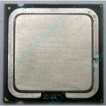 Процессор Intel Celeron D 352 (3.2GHz /512kb /533MHz) SL9KM s.775 (Евпатория)
