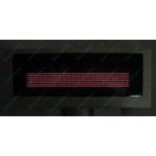 Нерабочий VFD customer display 20x2 (COM) - Евпатория