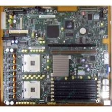 Материнская плата Intel Server Board SE7320VP2 socket 604 (Евпатория)