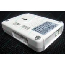 Wi-Fi адаптер Asus WL-160G (USB 2.0) - Евпатория