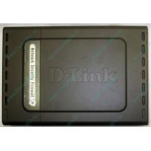 Маршрутизатор D-Link DFL-210 NetDefend (Евпатория)