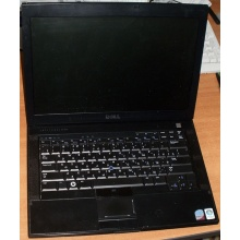 "Ноутбук Dell Latitude E6400 (Intel Core 2 Duo P8400 (2x2.26Ghz) /4096Mb DDR3 /80Gb /14.1"" TFT (1280x800) - Евпатория"