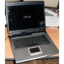 """Ноутбук Asus A6 (CPU неизвестен /no RAM! /no HDD! /15.4"""" TFT 1280x800) - Евпатория"""