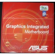 Материнская плата Asus P5L-VM 1394 s.775 (Евпатория)