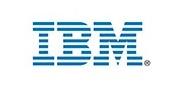 IBM (Евпатория)